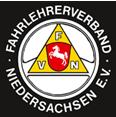 Fahrlehrerverband Niedersachsen e.V.