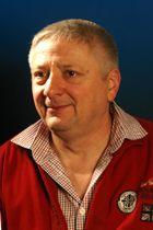 Dieter Ebbert