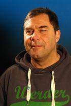 Frank Lipka